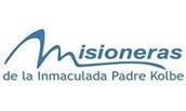 Misioneras de la Inmaculada - Padre Kolbe