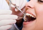 Un nuevo concepto en atención dental