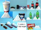 Media & Sugar