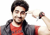 Ayushmann walks out of Ramesh Sippy's directorial film