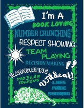 Fourth Grade T-shirts and Apparel