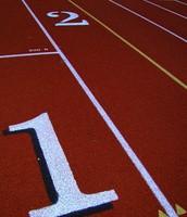 JEF Track