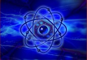 Bohr's theory