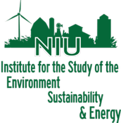 Institute for the Study of the Environment, Sustainability, and Energy