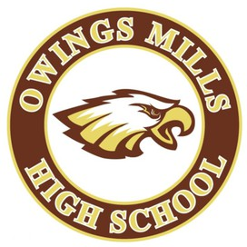 Owings  Mills profile pic