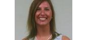 Meet Principal Rachel