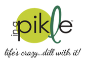 It's Pikle Time....