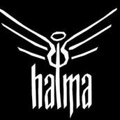 Un omaggio a tutti i clienti del Wine Bar Halma
