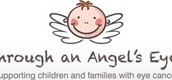 Through An Angel's Eyes Foundation (Through An Angel's Eyes Foundation, Charity Supporting Children and Families of Retinoblastoma Eye Cancer)