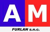 FURLAN S.N.C.