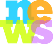 News to Use