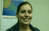 Mrs. Rindfield