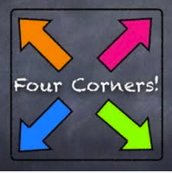 Four or More Corners