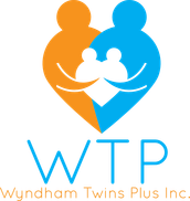 The President and Committee of. Management of WTP Inc.