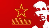 Origins of Vietnam War