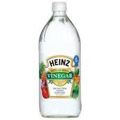 Du Vinaigre-Vinegar