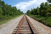 it is the most senic railroad i the state