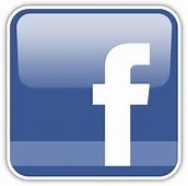 Become a fan on Facebook!