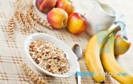 El Desayuno Más Mejor Que Todos