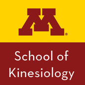 University of Minnesota School of Kinesiology eLearning Initiatives and Digital Strategy (E+DS)