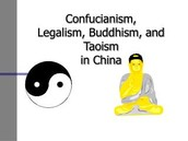 The World Religions