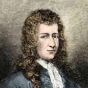 Robert Cavelier (La Salle)