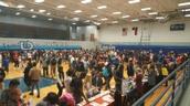 College Fair!