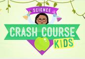 Crash Course Kids!