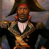 Jean Jaques Dessalines