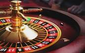 is gokverslaving echt een verslaving?