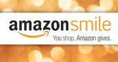 Grant smile page on Amazon