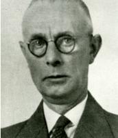 Johannes Kleiman