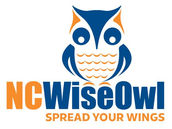 NCWiseOwl Wednesday's