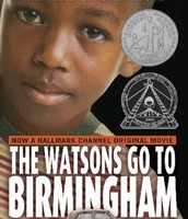 The Watson's Go To Birmingham