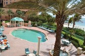 Verona Walk Naples Florida: A Premium Property for Magnificent Living Encounter