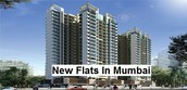 The Actual Domain Target Of New Flats In Mumbai Increased In Value For Money