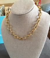 Christina Link Gold $30
