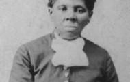 Harriet Tubman the Upstander