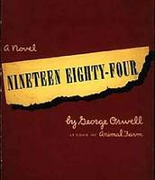 """Nineteen Eighty-Four"""