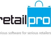 24Seven Shopping Cart Integrates with Retail Pro Point of Sale