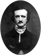 Early Life and Education of Edgar Allan Poe.