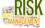 Identify, Measure and Control Risks