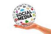 6. Utilize Social Media Networking