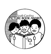 South Carolina Picture Book Award Nominees for 2014-2015