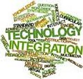 Carey EVS Tech Integration Tools, Topics and The Teachers Who Use Them