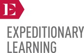 Reading Curriculum Focus: Expeditonary Learning (EL)