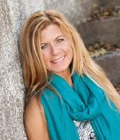 Nicole Isler