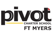 Welcome to Pivot Charter School