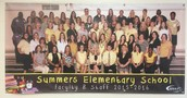 Summers Elementary