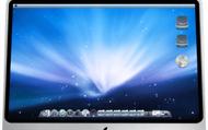 Edição de vídeos, gravação tela computador